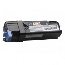 Toner Compatível Xerox Phaser 6130 ciano CX 01 UN