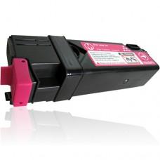 Toner Compatível Xerox Phaser 6130 magenta CX 01 UN