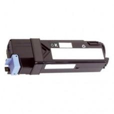 Toner Compatível Xerox Phaser 6130 preto CX 01 UN