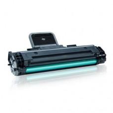 Toner Compatível Xerox WorkCentre PE220 preto CX 01 UN